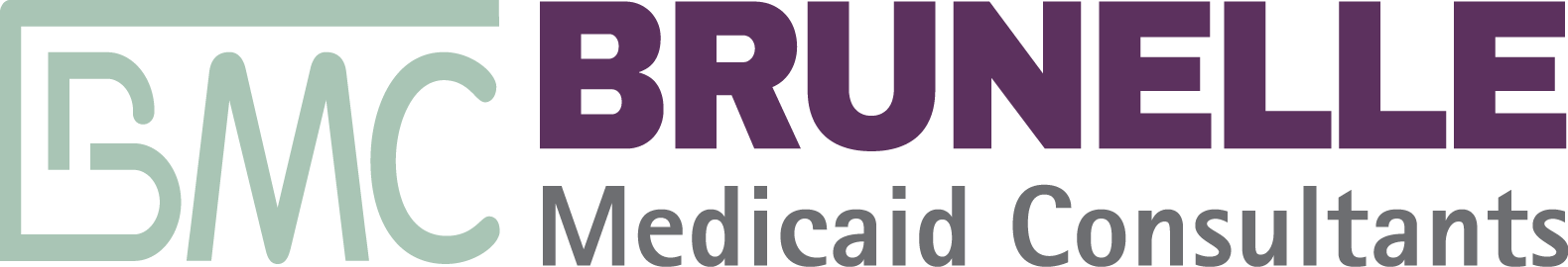 Brunelle Medicaid Consultants LLC